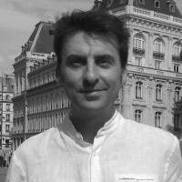 Edouard Gaudot