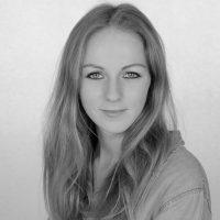 Green European Journal - Nina Locher