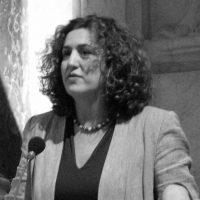 Green European Journal - Halleh Ghorashi