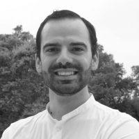Green European Journal - Filipe Honório
