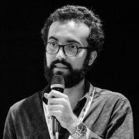 Green European Journal - Henrique Vasconcelos