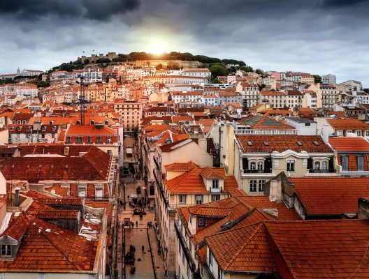 How Portugal Went from Far-right Immunity to Fertile Ground for Populists