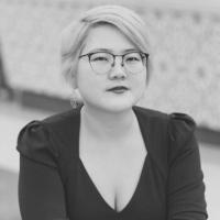 Green European Journal - Angela Chen