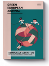 Democracy Ever After? Perspectives on Power and Representation