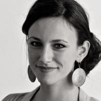 Green European Journal - Emanuela Barbiroglio