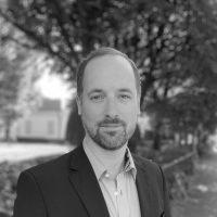 Green European Journal - Florian Irminger