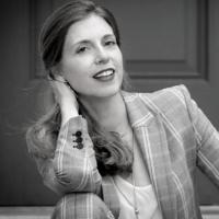 Green European Journal - Hélène Landemore