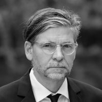 Green European Journal - Jan-Werner Müller