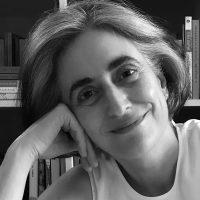 Green European Journal - Monica Bonini