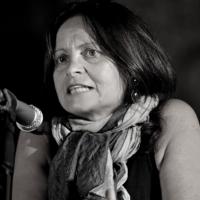 Green European Journal - Nadia Urbinati