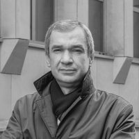 Green European Journal - Pavel Latushka