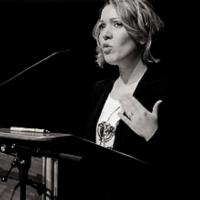 Green European Journal - Sara Farris