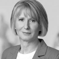 Green European Journal - Susan O'Keeffe