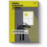 volume-19-a-world-alive-green-politics-in-europe-and-beyond