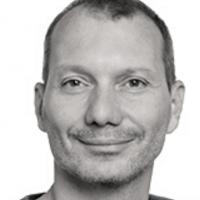 Green European Journal - David Cormand