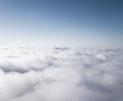 """No Good Choices Left"": Our Dilemma Under a White Sky"