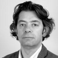 Green European Journal - Mickaël Marie