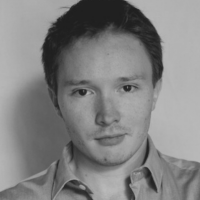 Green European Journal - Sébastien Repaire