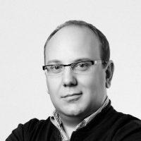Green European Journal - Alem Maksuti