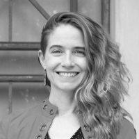 Green European Journal - Catherine D'Ignazio