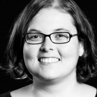 Green European Journal - Juliane Schmidt