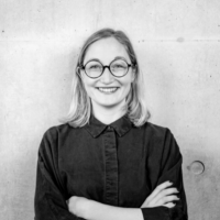 Green European Journal - Sophie Pornschlegel