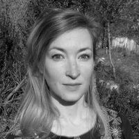 Green European Journal - Jeanne Burgart Goutal