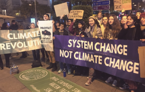 Fighting the New Climate Change Denialism