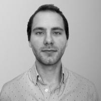 Green European Journal - Pierre Bérastégui