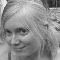 Green European Journal - Lorène Lavocat