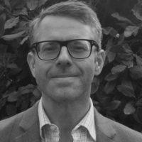 Green European Journal - Klaus Dodds
