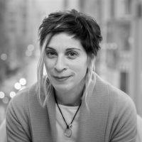 Green European Journal - Leilani Farha