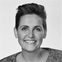 Green European Journal - Pia Olsen Dyhr