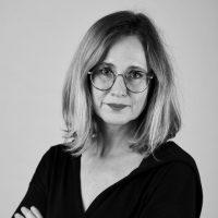 Green European Journal - Karen Celis