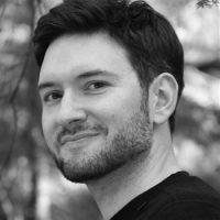 Green European Journal - Kacper Szulecki