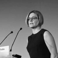 Green European Journal - Sarah Childs