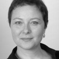 Green European Journal - Vanessa Jérome