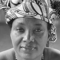 Green European Journal - Anne Marie Bihirabake