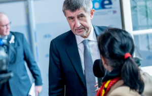 The End of the Babiš Era? The Czech Republic Between the Past and the Future
