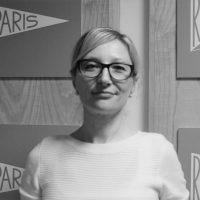 Green European Journal - Amélie Canonne