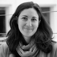 Green European Journal - Jasmine Lorenzini