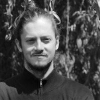 Green European Journal - Stefan Aykut